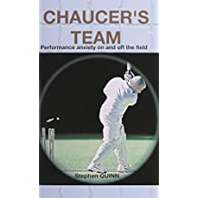 CHAUCER'S TEAM