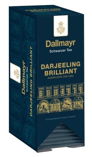 dallmayr-tee-aufgussbeutel-darjeeling-brilliant-25-beutel-1er-pack-1-x-50-g