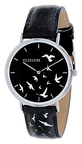 CLUELESS BCL10062-003