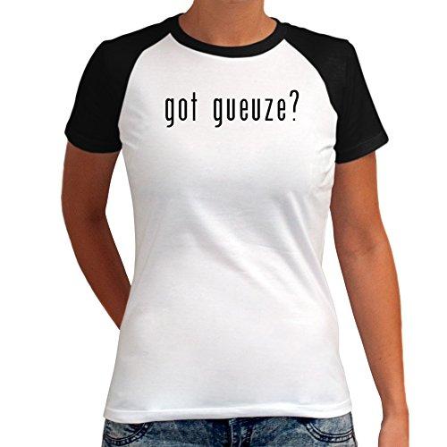 maglietta-raglan-da-donna-got-gueuze