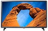 Best 32 Inch Smart Tvs - LG 80 cm (32 Inches) HD Ready LED Review