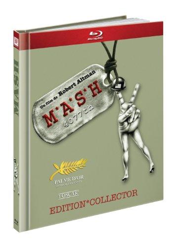 mash-edition-digibook-collector-livret