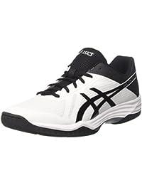Asics Gel-Tactic, Zapatos de Voleibol Hombre