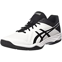 Amazon.es  asics gel tactic 9a44772e50510