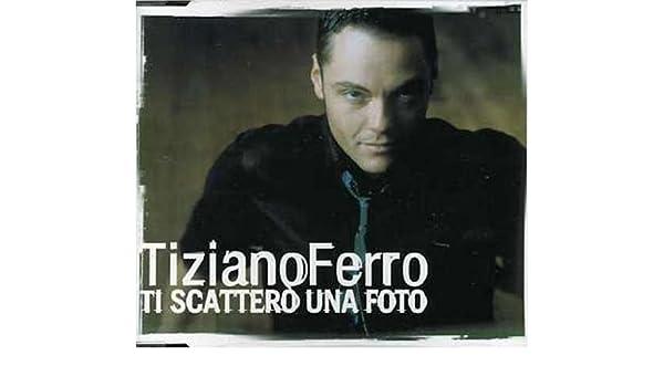 MP3 SCATTERO FOTO SCARICA