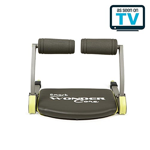 wondercore-smart-machine-home-fitness-core-body-trainer