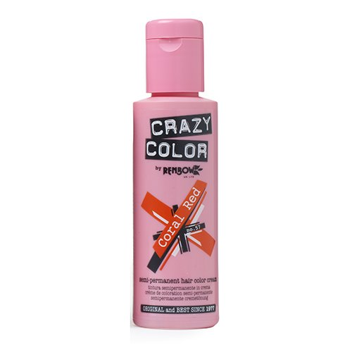 renbow-crazy-color-semi-permanent-hair-color-dye-coral-red-57-100-ml-1er-pack-1-x-115-g