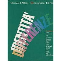 XIX Esposizione Internazionale. Identità e differenze. Integrazione e pluralità nelle