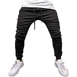 Pantalones De Senderismo Hombre Selected PantalóN Pantalones XXXXL Hombre Pantalones Vaqueros Jog G Hombre Pantalones Denim Hombre Ropa De Hombre Pantalones Tirantes PantalóN Hombre Frikis