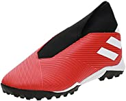 adidas Nemeziz 19.3 Turf Boots Men's Soccer S
