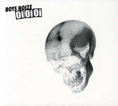 oi-oi-oi-remixed-by-boys-noize