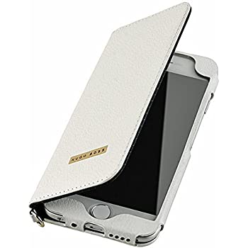 boss iphone 7 case