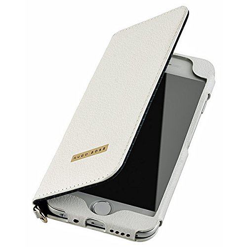 hugo-boss-18576-gracious-iphone-6-white