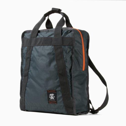 crumpler-light-delight-shopper-backpack-sac-a-dos-gris-acier-ldsbp-010