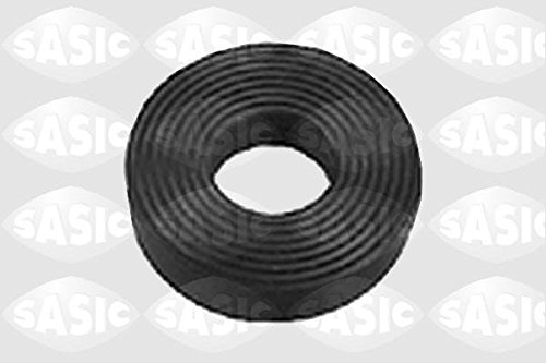Sasic Lagerung für Stabilisator, 0935045