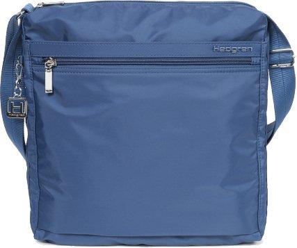 hedgren-sac-bandouliere-pour-femme-taille-unique-bleu-025-ensign-blue-taille-unique