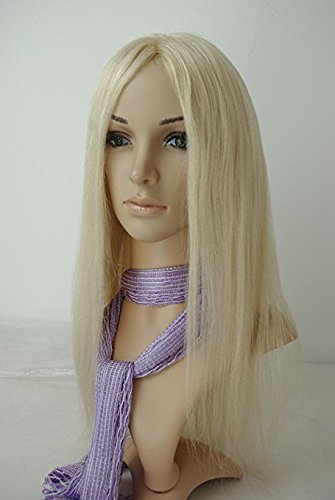 arison-hair-7a-full-lace-human-hair-blonde-wigs-for-white-women-silky-straight-brazilian-human-hair-