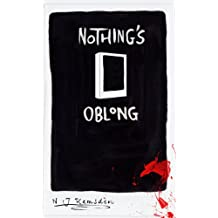 Nothing's Oblong