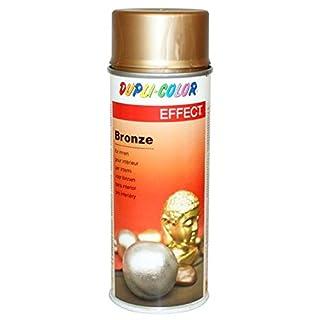 Dupli-Color 467400 ml Bronze antikgold 400 ml