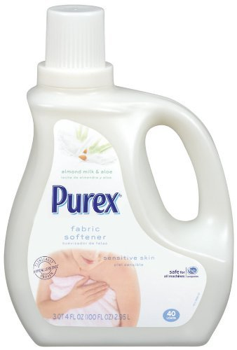purex-liquid-fabric-softener-almond-milk-and-aloe-100-ounce-by-purex