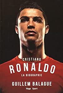 """Afficher """"Cristiano Ronaldo"""""""