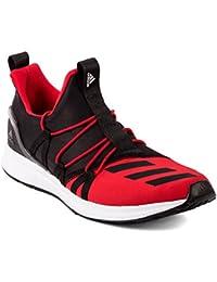 Adidas Zelt Sports Running Shoe for Men