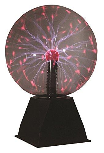 Blitzkugel, Plasma-Effekt, 20cm