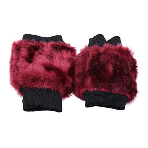 Danzh Handschuhe...