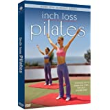 Home Gym Workout - Inch Loss - Pilates
