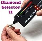 Gadget Hero's Diamond Selector II HDE (T...