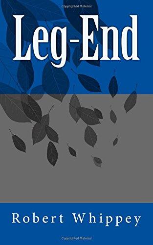 Leg-End
