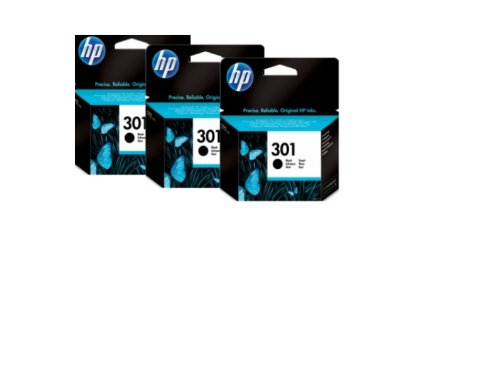 hewlett-packard-no301-ink-cartridges-black-pack-of-3