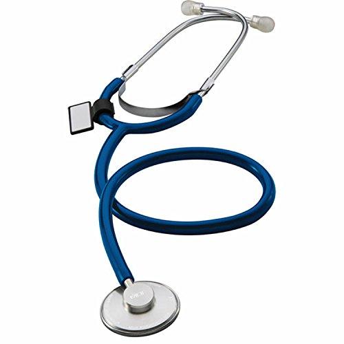 mdf-instruments-727-stethoscope-a-pavillon-simple