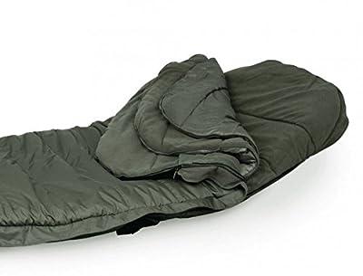 Sonik Xti All Season Sleeping Bag by SONIK