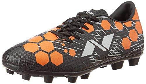 4. Nivia Raptor-I Football Shoes