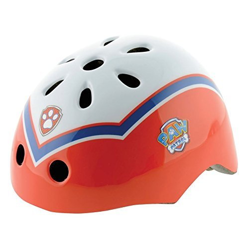 enfants-official-nickelodeon-paw-patrol-ryders-rampe-bicycle-patinage-casque-de-scurit