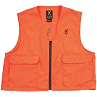Gilet de traque X-Treme Tracker One Browning