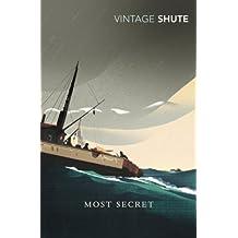 Most Secret (Vintage Classics)