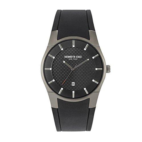 kenneth-cole-new-york-orologio-da-uomo-orologio-da-polso-silicone-kc15103003