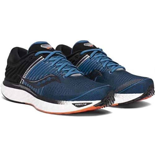 Saucony Men's S20546-25 Triumph 17 Running Shoe