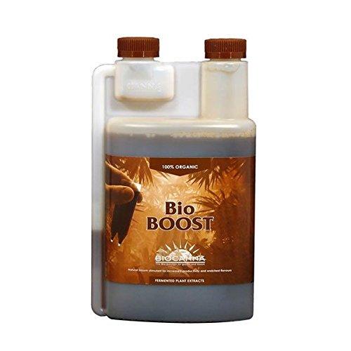 Canna Bioboost 250 ml