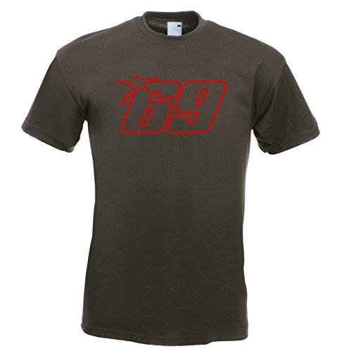 nicky-hayden-69-mens-moto-gp-legend-t-shirt-top-khaki-large