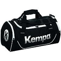 Kempa Sports Bag 30L