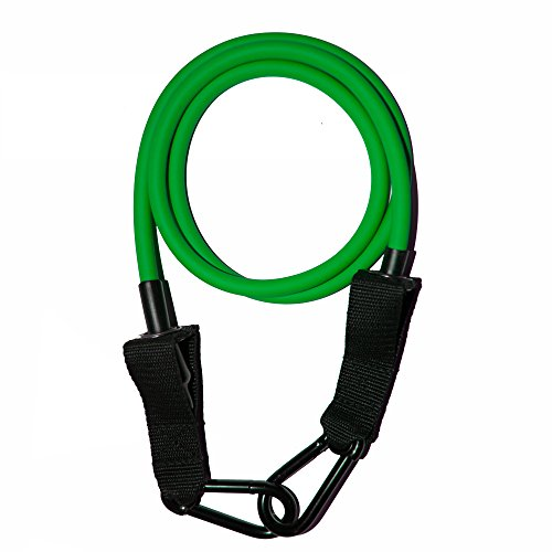Protone Resistance Bands – Exercise Bands