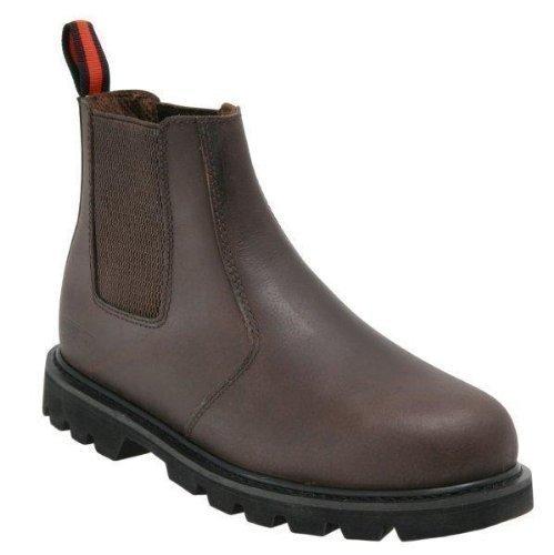 blackrock-scarpe-di-sicurezza-sf12c-unisex-adulto-marrone-brown-45-11-uk