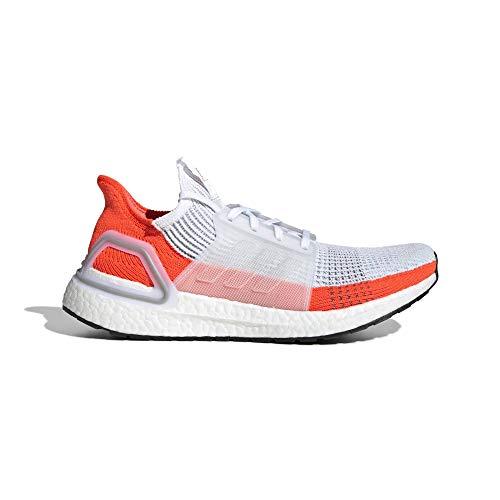 Adidas Ultraboost 19 Zapatillas para Correr - AW19-41.3