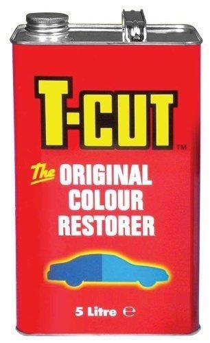 t-cut-5-litre-the-original-restaurateur-de-couleur-boite-metal