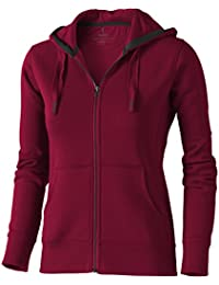 Amazon.es: zara ropa mujer - Única / Ropa de abrigo / Mujer ...