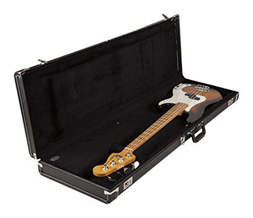 fender-099-6161-906-precision-jazz-bass-multi-fit-hardshell-case-left-handed-black-without-black-acr