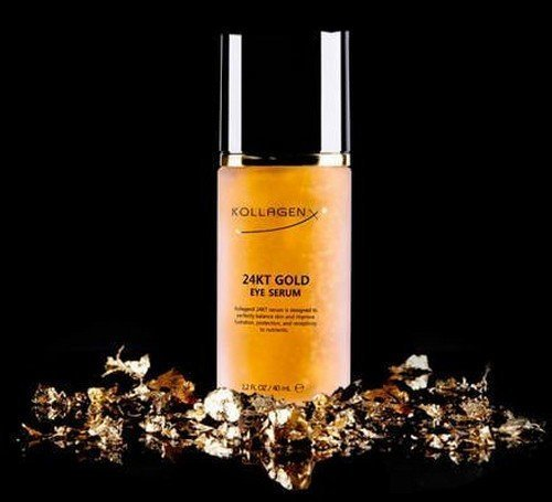 kollagenx-24kt-gold-flake-serum-for-face-eyes-and-neck-12-oz-by-kollagenx